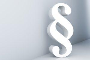 Welcher Ablauf ist im Bußgeldverfahren zu erwarten?