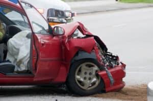Wenn eine Baustelle übersehen wird, können tödliche Unfälle die Folge sein.