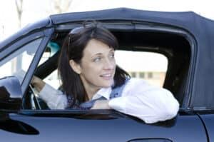 Ein Fahrtenbuch bringt Anforderungen an den Fahrzeughalter mit sich.