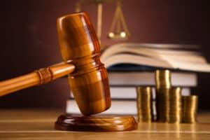 Beim Bußgeldbescheid hat die Rechtskraft eine besondere Bedeutung.