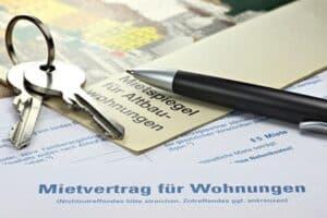 Wenn Sie vergessen einen Nachsendeantrag zu stellen, kann es sein, dass Sie einen Bußgeldbescheid nicht erhalten.