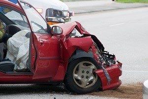 Unfälle auf Autobahnen können verheerende Folgen haben.