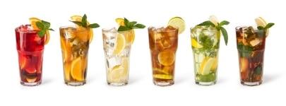 Im Promillerechner sind Longdrinks nicht vertreten; der Alkoholgehalt dieser kann mit einer Formel ermittelt werden.