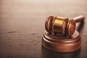 Fahrverbot verschieben: Für Ersttäter gilt die Regel, dass in vier Monaten ein Starttermin gewählt werden muss.