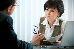 Für die MPU-Vorbereitung ist eine professionelle Beratung sinnvoll.