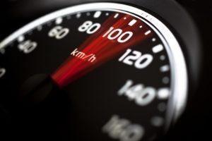 Bußgeldbescheid: Welche Frist müssen die Behörden nach einem Tempoverstoß einhalten?