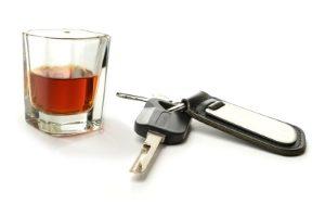 Lässt sich ein Fahrverbot wegen Alkohol umgehen?