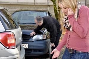 Kommt es bspw. zur Fahrerflucht, wird eine Fahrzeugführerermittlung eingeleitet.
