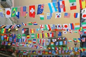 Ist eine ausländische Fahrerlaubnis in Deutschland gültig?