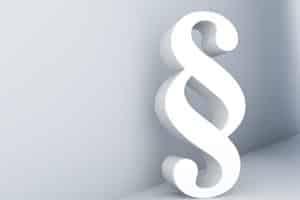 § 79 OWiG regelt die Rechtsbeschwerde im Bußgeldverfahren.