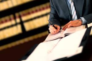 Welche Gebühren fallen im Bußgeldverfahren an?