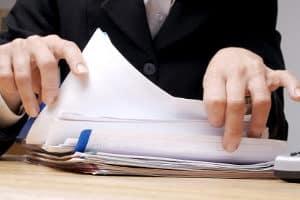 Tilgungsfrist: Kommt es auf den Tattag oder die Rechtskraft an?