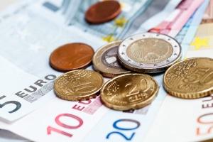 Eine Bußgeldtabelle gibt nicht nur Aufschluss über die Höhe des Bußgeldes.