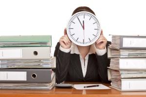 Welche Frist müssen Sie beim Bußgeldbescheid-Einspruch einhalten?